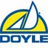 DoyleSailmakersInc