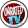 Unrated TV