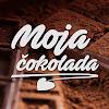 Moja Čokolada web portal