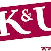 Die K&U-Weinhalle