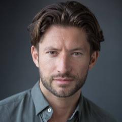 Daniel de Bourg