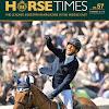 HORSE TIMES Magazine