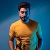 DJ LEMON OFFICIAL