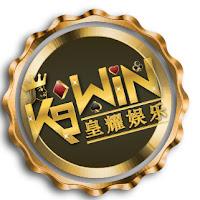 Online casino free egt, Online casino echtgeld bonus
