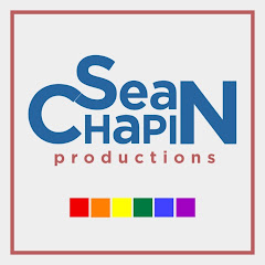 SeanChapin1