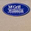 McGriff-Williams Insurance