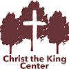 Christ the King Spiritual Life Center