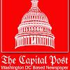 The Capital Post LLC