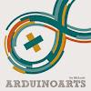ArduinoArts