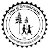 Trail of Breadcrumbs