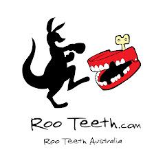 Roo Teeth