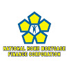 National Home Mortgage Finance Corporation