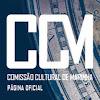 Comissão Cultural de Marinha