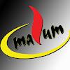 MASUM India