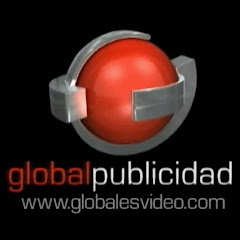 globalesvideo