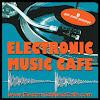 ElectronicMusicCafe