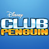 Club Penguin India