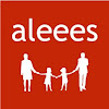 aleeesgroup