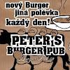Peters Burgerpub