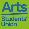 Arts Students' Union