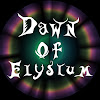 Dawn of Elysium