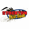 Stockton Dirt Track