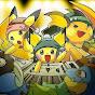 PokemonSpyke