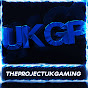 TheProjectUKGaming