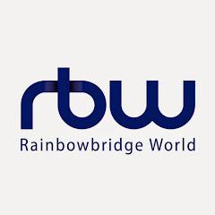 RainbowbridgeWorld(RBW,Inc)