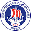 International School of Stavanger, Norway