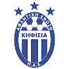 Kifisia FC