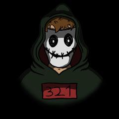 Deburke321
