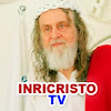 INRICRISTO.TV