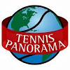 TennisPanoramaNews