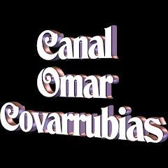 CanalOmarCovarrubias