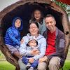 The Travel Vlog Family