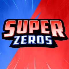 The Super Zeros
