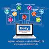 Aayush Infotech Palanpur