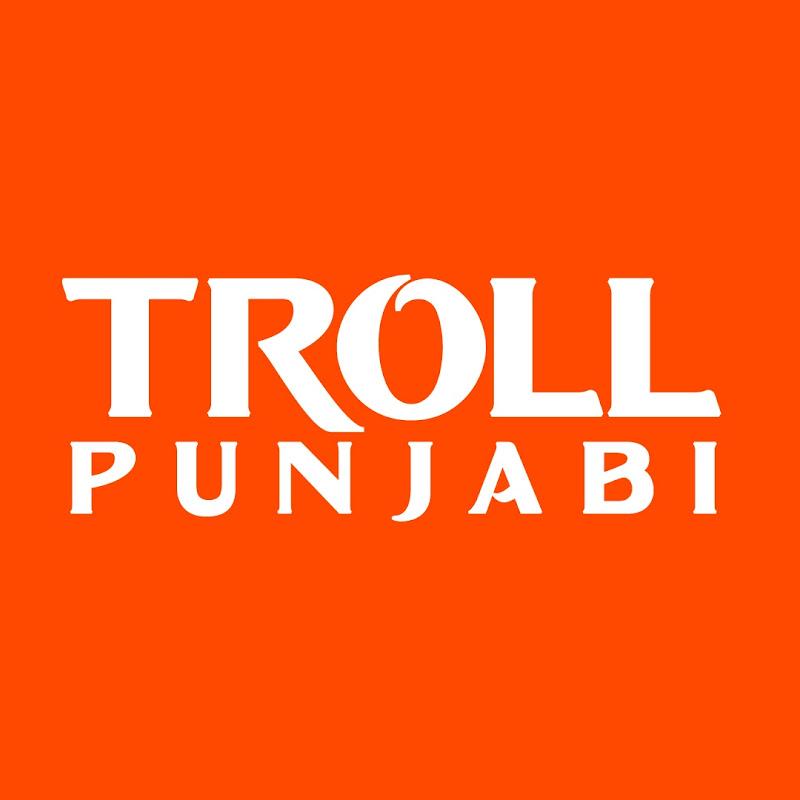 Troll Punjabi