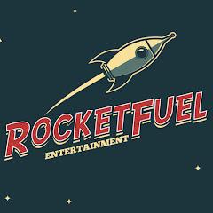 Cover Profil Rocketfuel Network