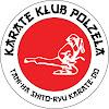 KarateKlubPolzela
