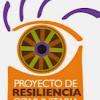 Resiliencia Comunitaria