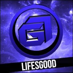 LifesGoodSniping