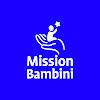 missionbambini