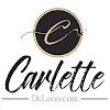 Carlette DeLeon