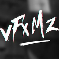 vFxMzModz