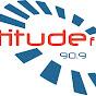 AltitudeRadioFM