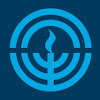 Jewish Federation of Greater MetroWest NJ