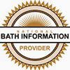 BathroomguruReview