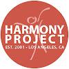 harmonyprojectla